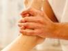 osteopathie wien